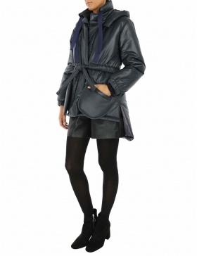 Cora Jacket