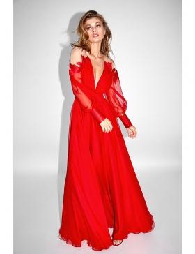 Divine Dress