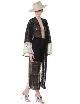 Kimono #2