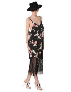 Slip dress #3