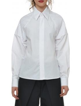 DON 9 Shirt