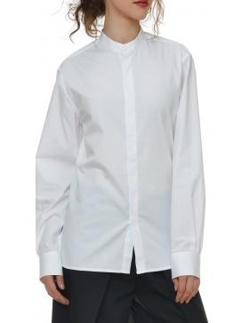 DON 11 Shirt