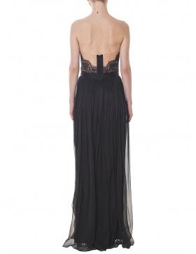 Alaya dress