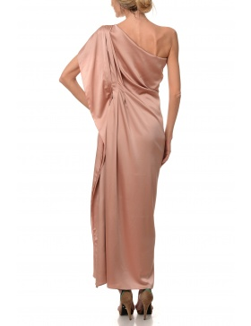 Antica Dress