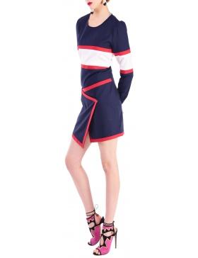 Quinn skirt