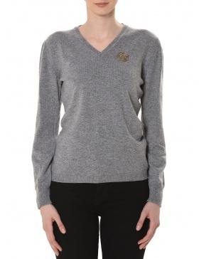 Cashmere sweater Greystone