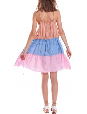 Polignano Clr Dress