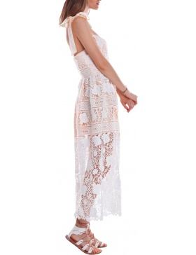 Navaeh Dress