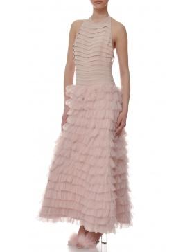 Ipe Dress