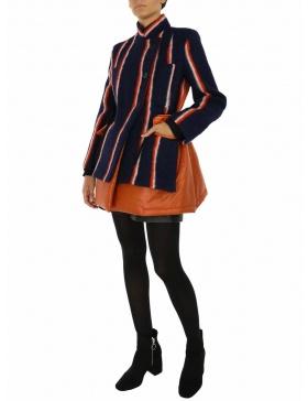 Fionna Jacket