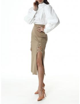 Elemental Skirt