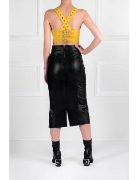 Helsa Skirt
