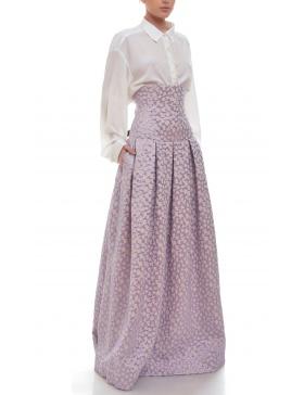 Gratiela Skirt