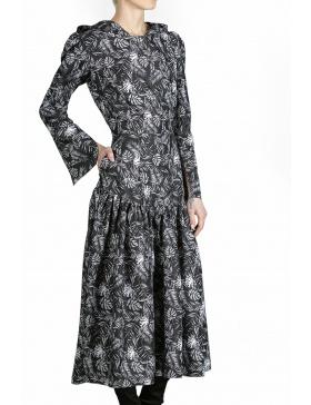 Ylai Dress