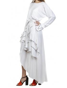 DORA MAAR Dress