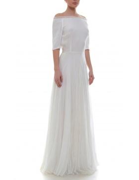 Afrodita Dress
