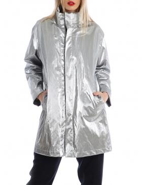 Unisex jacket