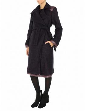 Madden Coat