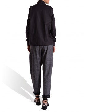Lenght Jump pants