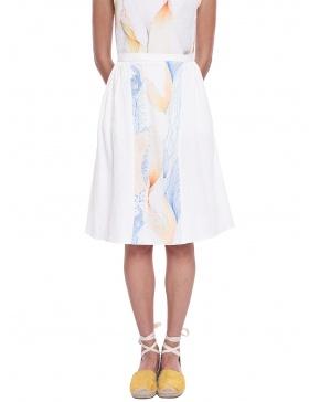 Mina Skirt