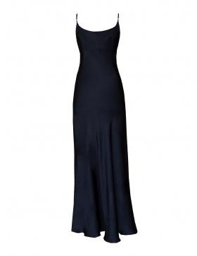 Mirage Dress