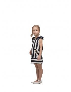 Mya Dress