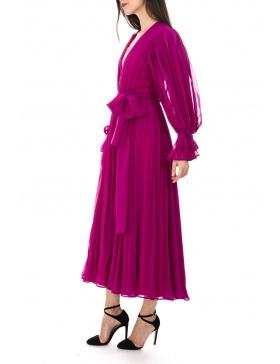 Odelle Dress