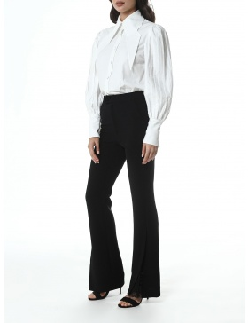Essence Trousers