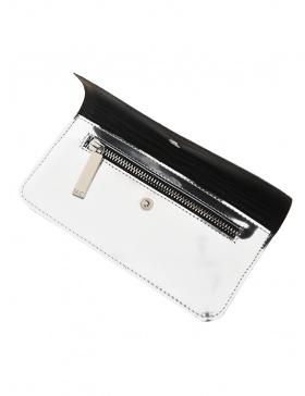 SAC wallet