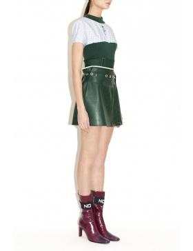Killer Skirt