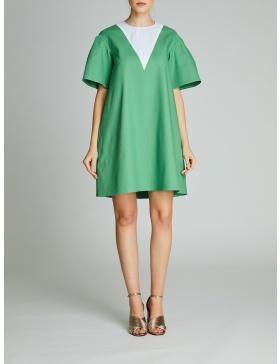 Equin Dress