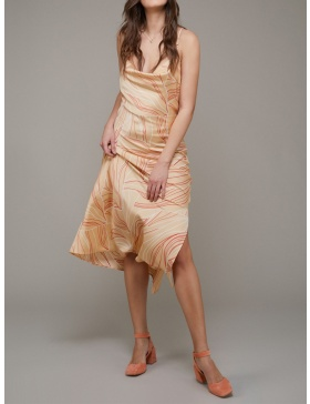 Available 24/7 Dress