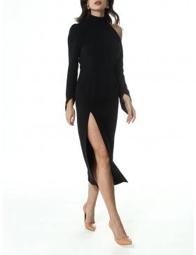 Mistery Dress