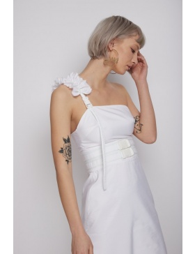 BDS193 DRESS