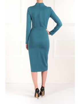 Melba Dress