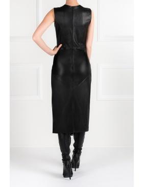 Minette Dress