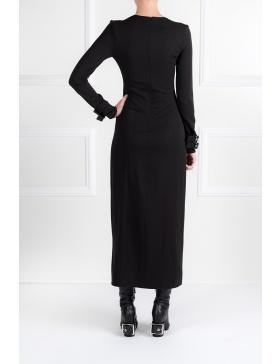 Morelle Dress