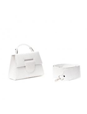 Minibag Lindsay White