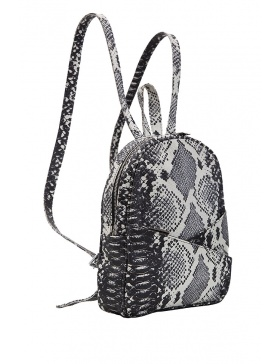 SAC backpack - Snake