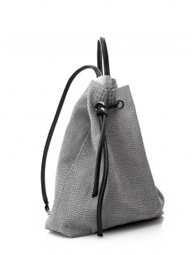 SAC backpack - Grey