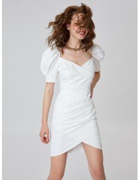 Sorriso Dress