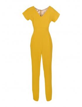 Spark jumpsuit