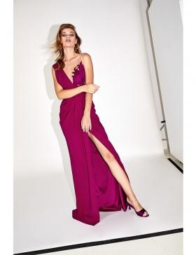 Stream Dress