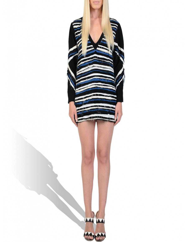 Rylegh dress