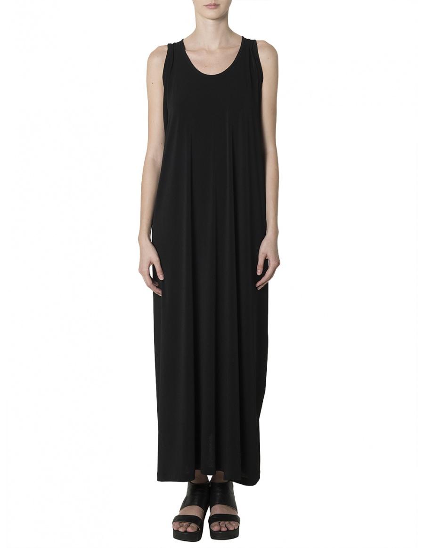 Endless long Dress