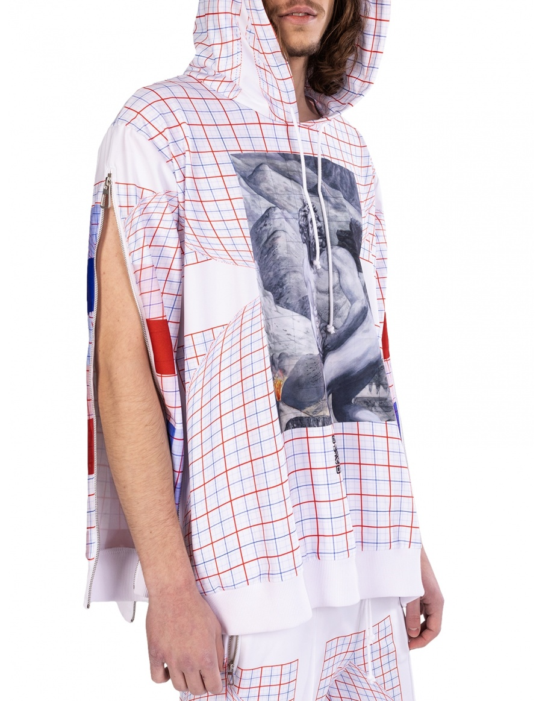 Soft Unisex Sweatshirt