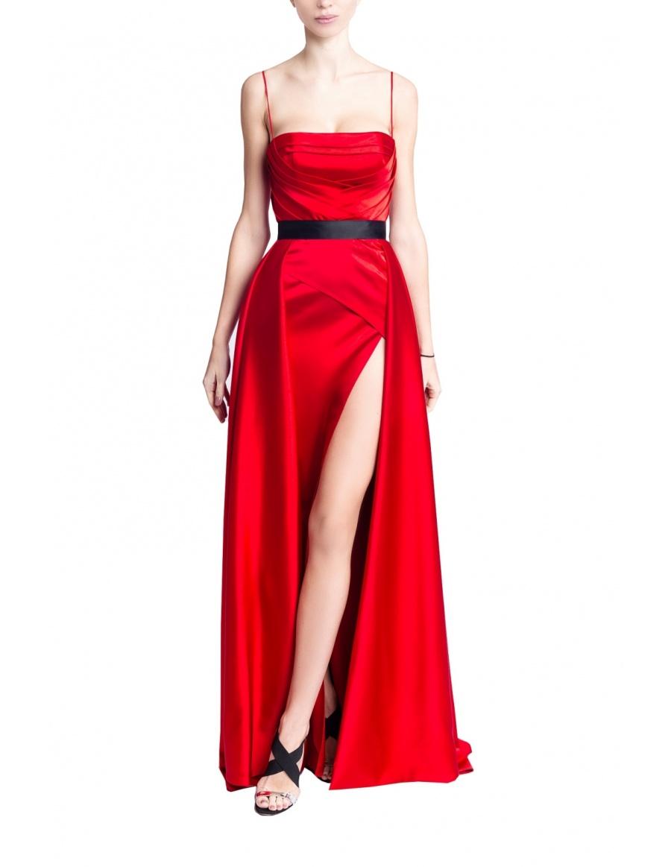 Be a princess dress