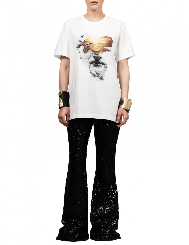 MARCUS T-shirt | MUSAT