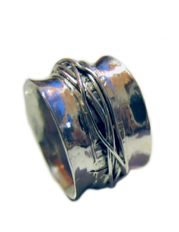 Repeat ring