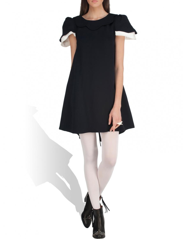 Giggle dress